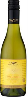 Wolf Blass Chardonnay Yellow Label 750ml